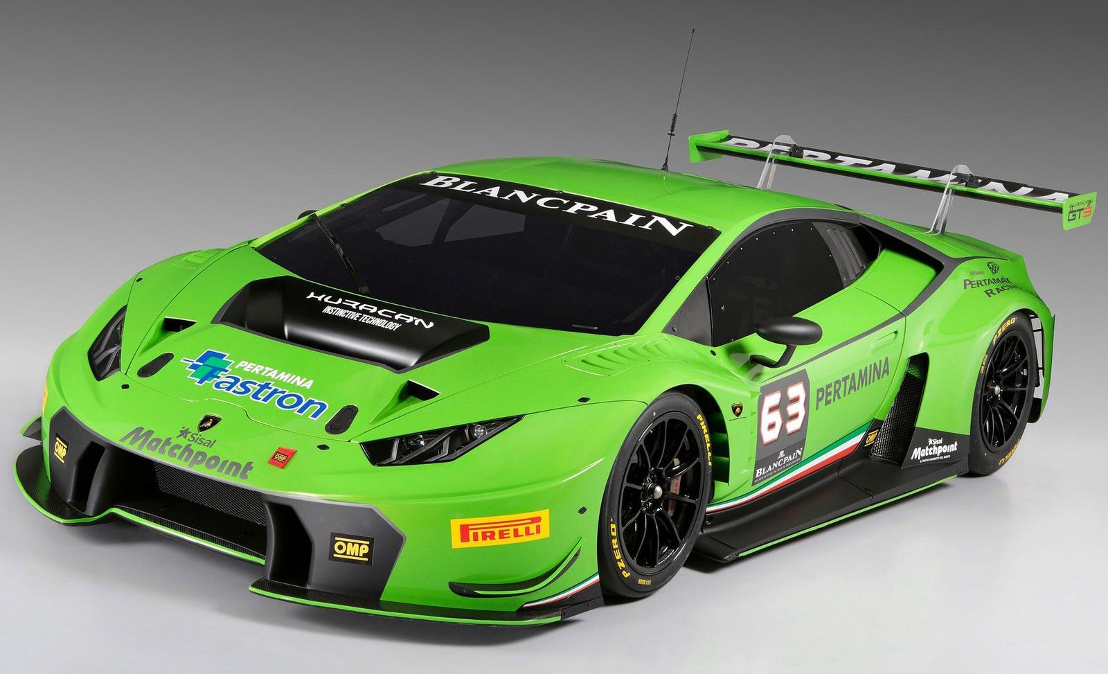 Lamborghini-Huracan_GT3_Racecar_2015_1600x1200_wallpaper_01
